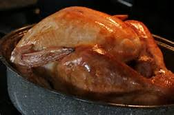 area turkey prices remain low for the mix 107 3 kiow