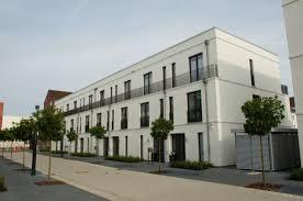 Suche Freistehendes Haus Zum Kauf Häuser Zum Verkauf Wolfsburg Mapio Net