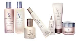 shaklee all natural beauty products u0026 cosmetics