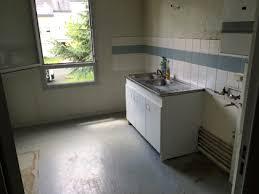 cuisine d appartement debarras de maison com vider une cuisine d appartement