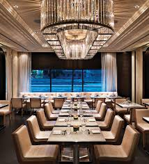 home design stores vancouver bc announcing our 2017 restaurant awards winners vancouver magazine
