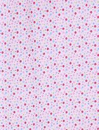fairy land pink 3 piece crib bedding set bacati a2zchild