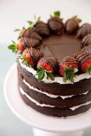 birthday cake pic 43 wujinshike
