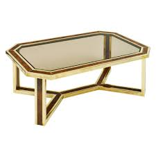 mid century modern sofa table coffee tables splendid jmf hero brass coffee table french mid