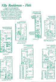 lawai beach resort floor plans lawai beach resort floor plans rpisite com