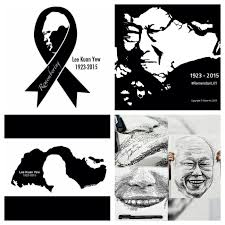 Lee Kuan Yew Meme - mr lee kuan yew and the spectacle of death the first twelve hours