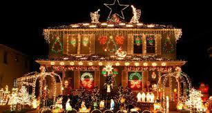 Christmas Lights Etc 15 Perfect Images Christmas Lights Ideas For House Dma Homes 18757