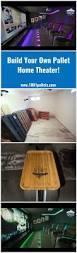 Bedroom Furniture Gulfport Ms Ideas Salvage World Gulfport Ms Furniture World Oak Harbor