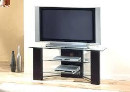 tele cuisine meuble bas cuisine conforama placard cuisine conforama meuble