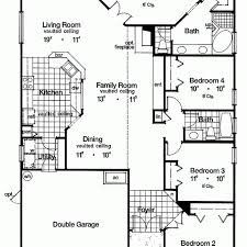 big house plans awesome big house plans 7 big house floor plans floor plans for