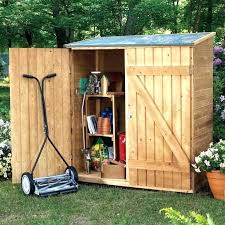 Garden Tool Storage Cabinets Garden Tool Sheds Plans Garden Tool Shed Plans Free Ghanadverts Club