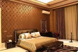 wallpaper dinding kamar pria wallpaper dinding untuk kamar tidur jasa properti situs properti