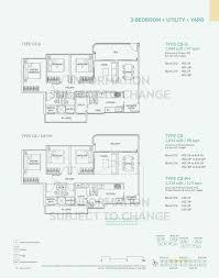 02 floor plan floor plans hundred palms residences