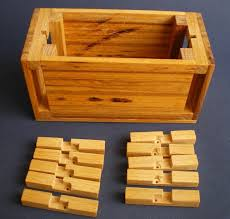 Woodworking Projects With Secret Compartments - 111 best wood working images on pinterest wood projects wood