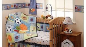 Full Bedroom Set For Kids Bedding Set Boys Bedding Full Size Sweetness Bed Sheets For Boys