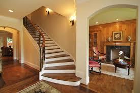 foyer design ideas concept