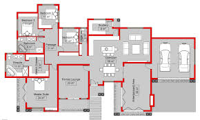 House Plan My House Plan 100 Images Plot Plan For My House Best Plans For My House Uk