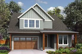 100 scotbilt homes floor plans connor homes cavalier homes