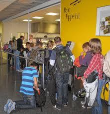 Doppelblock K He Poco Küche Hit Der Woche Logisting Com U003d Varie Forme Di Mobili
