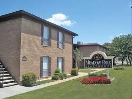 one bedroom apartments in oklahoma city meadow park apartments oklahoma city ok walk score