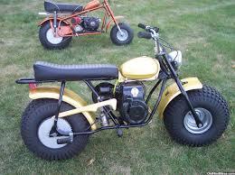 best 25 mini bike ideas on pinterest minibike mini motorbike