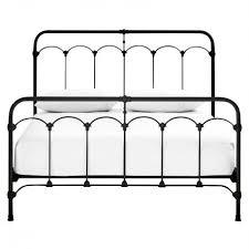 Bed Frames Domayne 1485 Best Bedroom Images On Pinterest Bedroom Bedroom Furniture