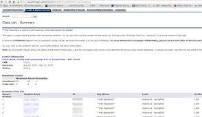 mgribbin u2013 online teaching u0026 technology blog