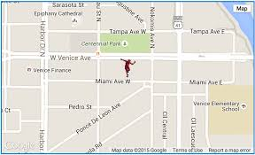 Map Of Venice Florida by Venice Fl Labor Day Events Re Max Alliance Group
