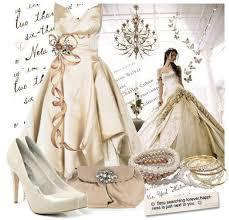 Vivienne Westwood Wedding Dress Vivienne Westwood U0027s Wedding Dress For Sarah Jessica Parker In