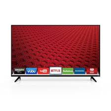 walmart led tv black friday best 25 50 inch tvs ideas only on pinterest electric wall