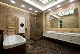 Beige And Black Bathroom Ideas Beige And Black Bathroom Ideas Best Bathroom 2017