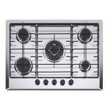 franke piani cottura catalogo franke multi cooking 700 fhm 705 4g tc xs e a 275 99 il prezzo
