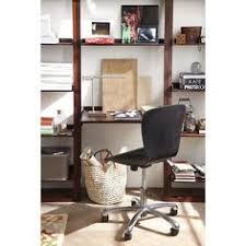 Crate And Barrel Office Desk Sawyer White Leaning Desk Leaning Desk Crate And Barrel And Crates