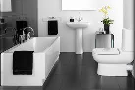 bathroom designs 2013 2016 bathroom remodeling trends ewdinteriors