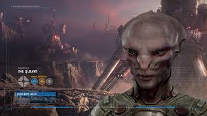 Goo Map Grey Goo Definitive Edition Buy And Download On Gamersgate
