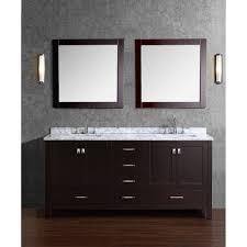bathroom laundry room vanity cabinet 72 vanity cabinet double