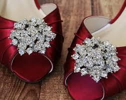 wedding shoes indonesia wedding shoes etsy sg