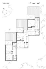 181 best floor plans duplex images on pinterest architecture
