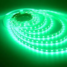green light for boat marine decor light boat lights at