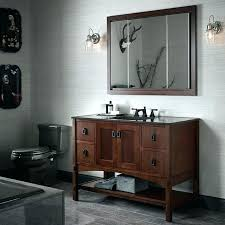 Kohler Bathroom Lights New Catchy Kohler Vanity Lights Bath Lighting Globorank Within