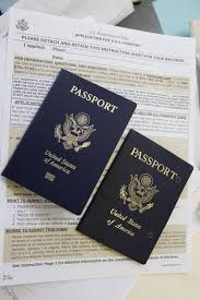 glitch crashes global u s passport visa operations