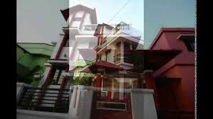 small house interior design cochin kerala youtube