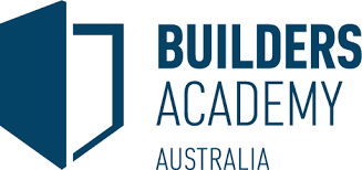 Construction Estimating Certification by Building Construction Courses Tafe Courses
