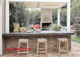cuisine d été pas cher meuble pour cuisine exterieure gallery of amenager jardin pour