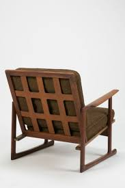 Modern Furniture Design 100 Best Ib Kofod Larsen Images On Pinterest Mid Century Modern