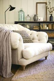 Comfy Chair And Ottoman Design Ideas Fancy Comfy Chair With Ottoman Taptotrip Me