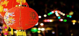 lanterns new year new year 2017 date festival of lanterns celebration in china