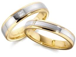 marriage rings wedding rings which finger
