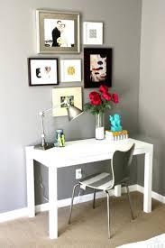 Small Pc Desk Desk Stupendous Small Computer Desk Desk Furniture Small