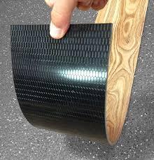 wonderful vinyl plank thickness vinyl plank floors click together